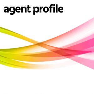 Agents Profile